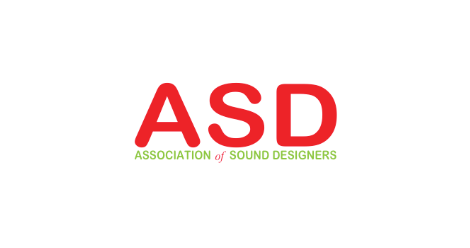 ASD-association-sound-designers@2x