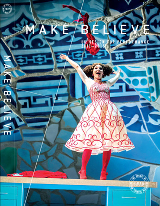 make-believe-va@2x
